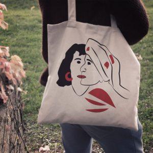 Bolsa As Marías