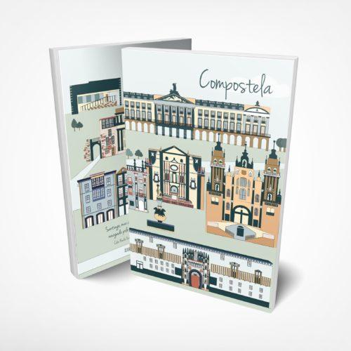Caderno Compostela
