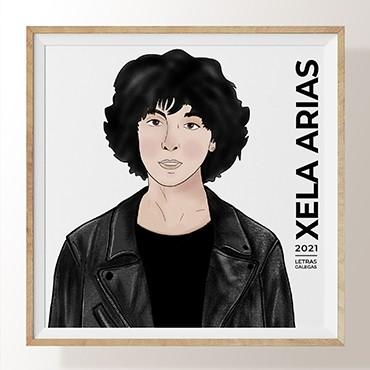 xela_arias