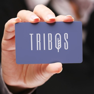 tribos_isologo